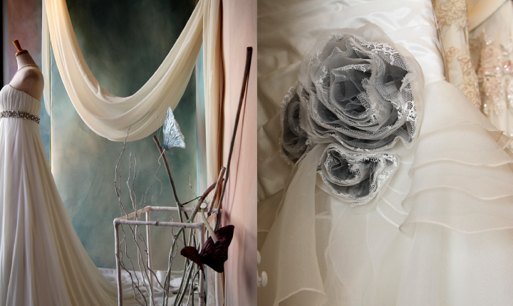 d5e80390ee491 人気シルクのウエディングドレス|グランマニエ札幌・東京銀座|提携 ...