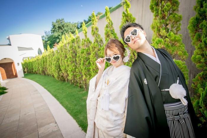 【公式】岡山・倉敷で結婚式の前撮りならスタジオ …