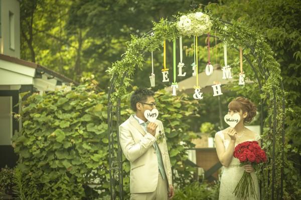 【結納・挨拶】結婚式準備の疑問とその「答え合わせ」