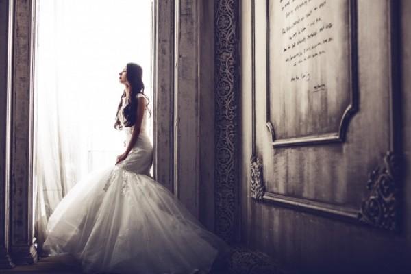 437028d8fb188 大人花嫁の結婚式を素敵に叶える「オトナの秘訣」とは?